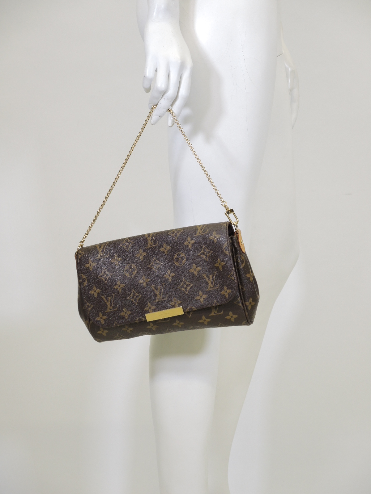 166bc478aedf ... netherlands prada olive leather medium double zip tote sold 17a00 2fd36  ...