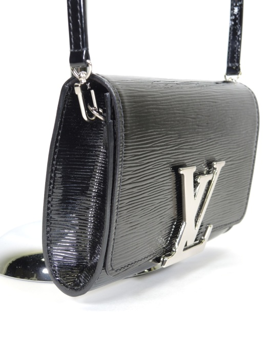 BALENCIAGA Grey Wool and Leather  Plaid First Bag  861a23a26b