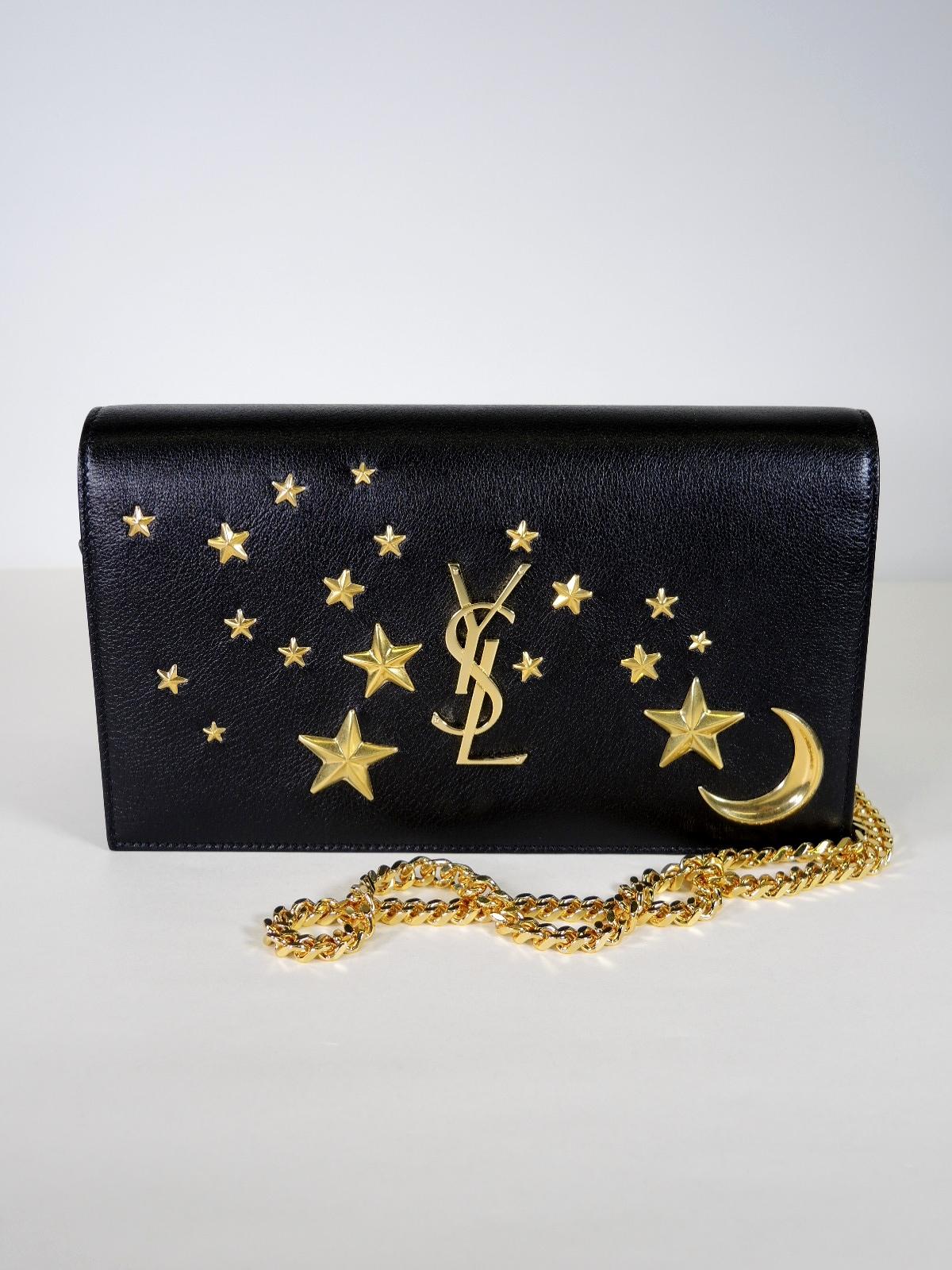 Kids & Baby's Bags Crossbody Bags Just Cute Girl Crossbody Bag Cartoon Moon Star Handbag Shinny Glitter Star Crossbody Purse Wallet Stars Handbag Price Remains Stable