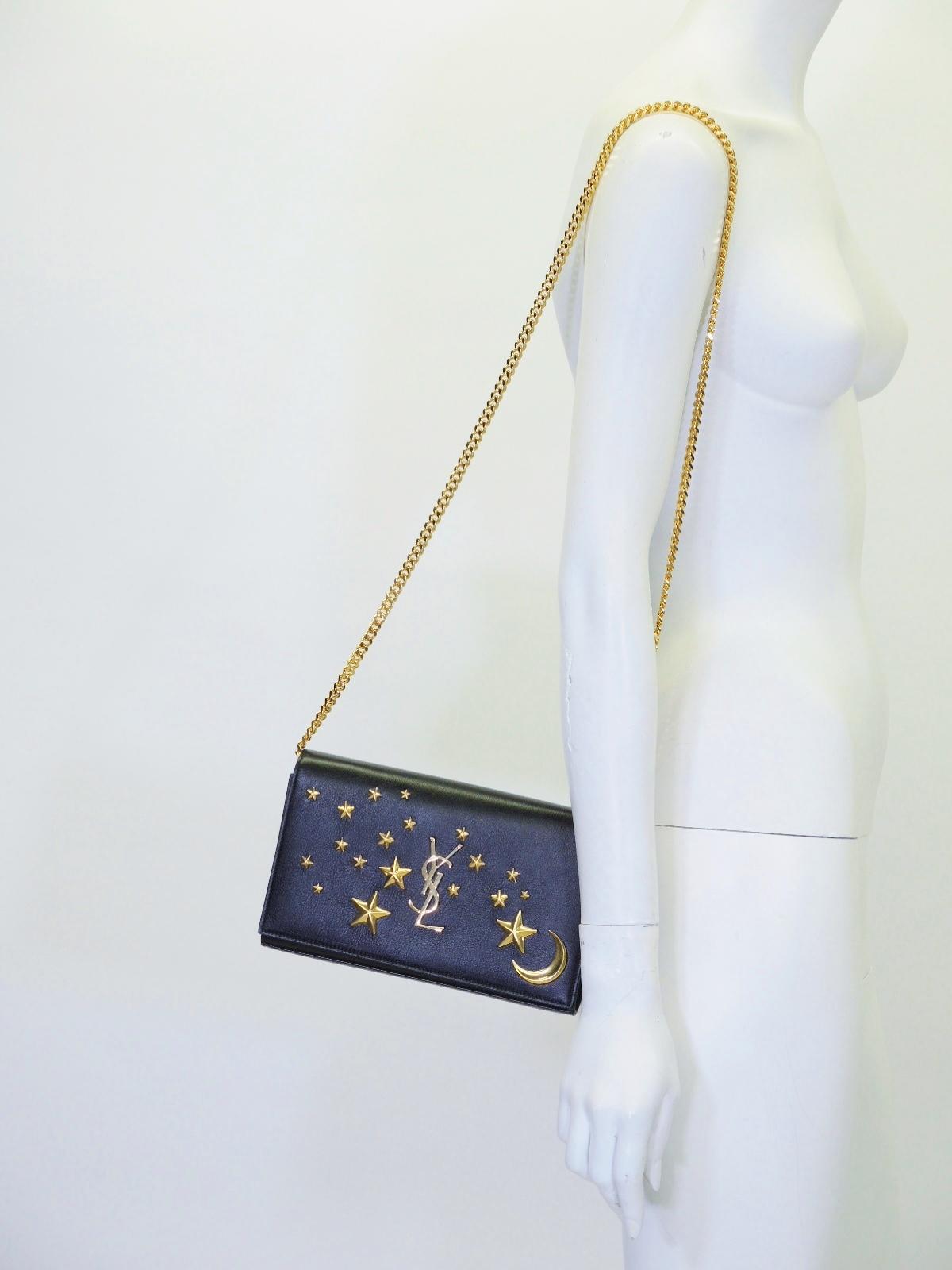 Luggage & Bags Just Cute Girl Crossbody Bag Cartoon Moon Star Handbag Shinny Glitter Star Crossbody Purse Wallet Stars Handbag Price Remains Stable