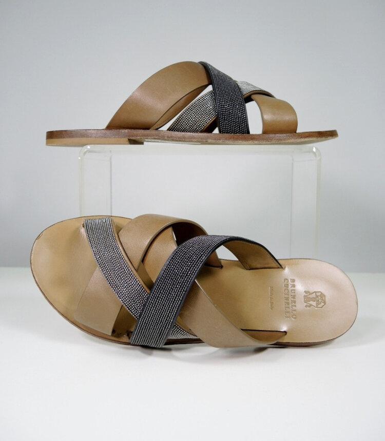 Brunello sandal 1.jpg